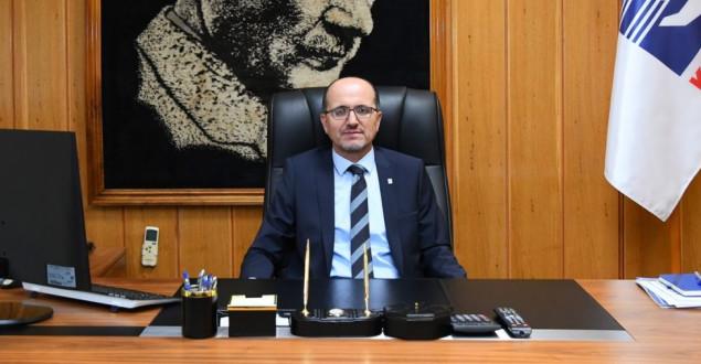 KARDEMİR Genel Müdürü Soykan'dan ilk açıklama