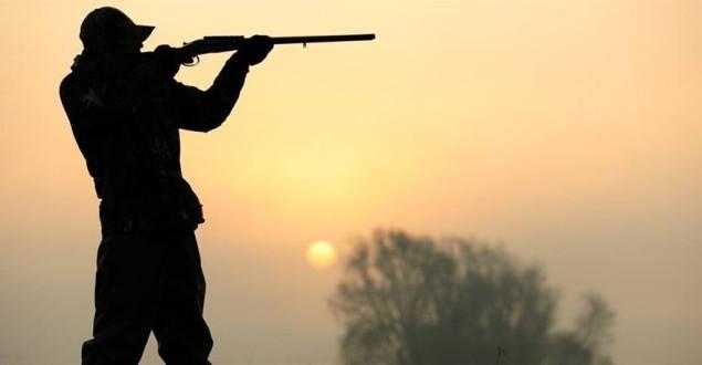 Karabük'te Avlanma Yasağı Başladı