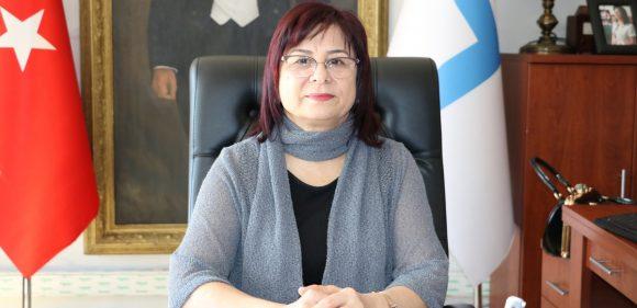 TTK'ya Karabük'ten 50 kişi Alınacak